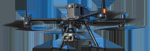 drone untuk jasa pemetaan foto udara